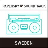PAPERSKY : SWEDEN|fika