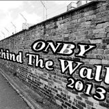 Behind The Wall 2013