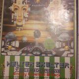Clarkee - Helter Skelter, Technodrome, Energy 96, 10th August 1996