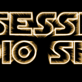 mc/dj slix in:session radio show (13/10/2011)