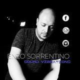 Sound Vibrations - 026