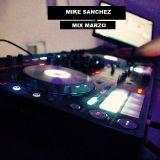 Mix club - Marzo