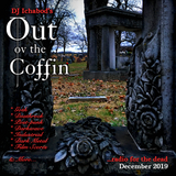 Out ov the Coffin: December 2019 Episode