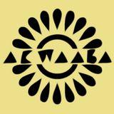 AKWAABA on radio Paracatuzum #6 : Eastern Africa