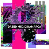 Dazed Mix: Dinamarca