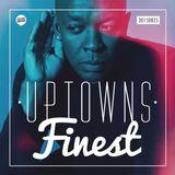 Uptowns Finest #376