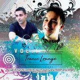 Trance Lounge Vol.1 (Mixed by Chris van Dawn)