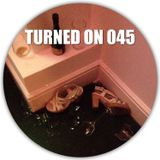 Turned On 045: GusGus, Four Tet, Kyodai, Royksopp, Christian Prommer