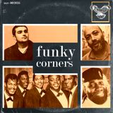 Funky Corners Show #349 11-02-2018