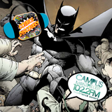 ComicsDiscovery S01E01 : Batman la cour des Hiboux