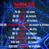 Quartzlocker Indus Techno on Underground Radio 2/12/2016