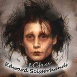 LeChu - Edward Scissorhands ( Live @ Vortex_PAG 21.04.18. ) _Tech_house_