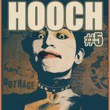 HOOCH #5