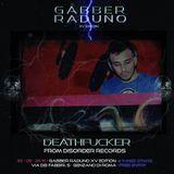 Gabber Raduno Podcast 001 - Deathfucker