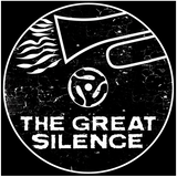 Simmer Down Selections mixtape  featured selector: The Great Silence - December 2015