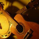 No Terreiro Vol.01 - Samba de Partido Alto Selecta! (2006)
