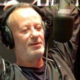 Natiunea 21 cu Andrei Gheorghe - emisiunea din 30-10-2003