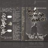 Meltin potes - mixtape hiphop rnb vol1_face B