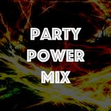 Party Power Mix
