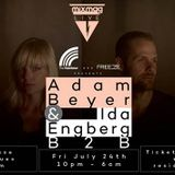 Adam_Beyer_&_Ida_Engberg_-_Drumcode_Radio_244_(03-04-2015)_Live__Ultra_Music_Festival_