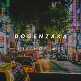 Dogenzaka Hip Hop Mix