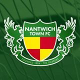 Interview with Carl Thorpe Secretary of Nantwich Town FC