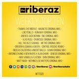 The Riberaz Weekly Top Ten 020