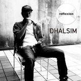 reflexion Promo Mix 004 - by Dhalsim