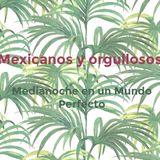 #Medianoche - 909 (12/09/17) Mexicanos y orgullosos