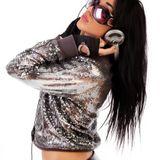 EDM Weekend Dance Mix by DJ SpecialK 19 March