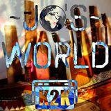 Jo's World 6/5/16