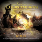 Livin'Loud - Countdown NYE 2015 Competition Entry