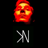 Kid Natural - Teknowledgy (Original DJ Set)