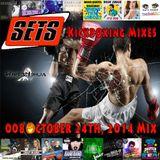 008 Sets October 24th, 2014 Mix