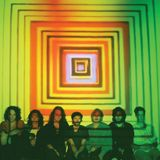 King Gizzard and the Lizard Wizard – A Mix for The Thousands
