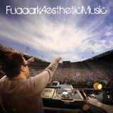 FuaaarkAestheticMix 015