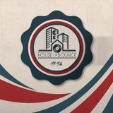 djFiolas - House of Bounce #56