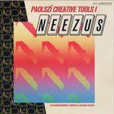 Niles - Creative Tools for Paolszï
