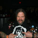 2/6/2015 Vault of Metal 4 guest show Part 1