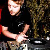 Chuck Plethora - Down n' Dirty Glitched Techno...