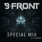 B-Front Special Mix By: Enigma_NL