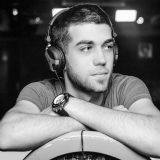 DJ Abfaer - Rafinad People Club Set #001