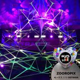 Zooropix @ Beats For Love 07.07.2018