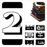 dj.Mo™ - MY PLAYLIST 90's vs. 2000's RnB/Hip Hop vol.2