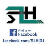 SLH @ House Magic 005 (Facebook Special Edition) (seciki.pl)