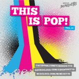 Benedetto - This Is Pop! Vol.11