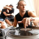 Marco Carola - Live @ Ibiza Global Radio - 06-07-2012