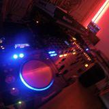 Want to dance at sunrise mix .........NestOfNoise