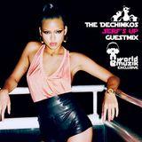 One World Muzik Serf's Up Guest Mix