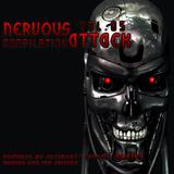 """V.A. NERVOUS ATTACK - COMPILATION VOL.05 """"09.08.2010"""""""